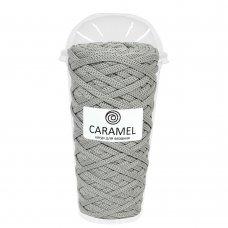 Шнур для вязания Caramel Кельн