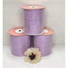 Рафия Ispie Лаванда Lavender 7490801