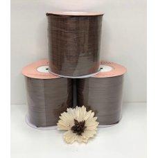 Рафия Ispie Шоколад Chocolate 14105619