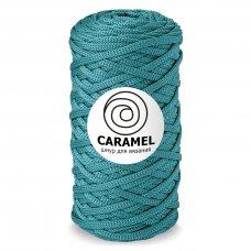Шнур для вязания Caramel Бали