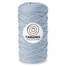 Шнур для вязания Caramel Барселона