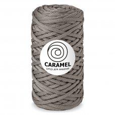 Шнур для вязания Caramel Будапешт
