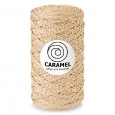 Шнур для вязания Caramel Дюшес