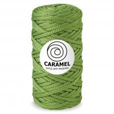Шнур для вязания Caramel Груша