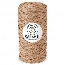 Шнур для вязания Caramel Капучино