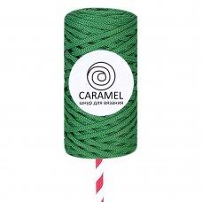 Шнур для вязания Caramel Кедр