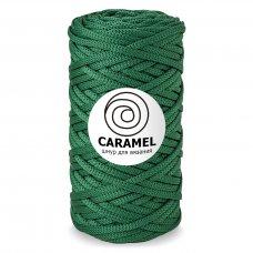 Шнур для вязания Caramel Кипарис