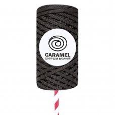 Шнур для вязания Caramel Кофе
