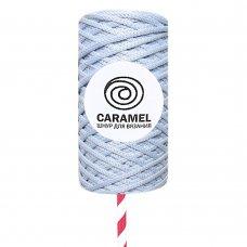 Шнур для вязания Caramel Колокольчик