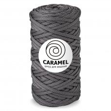 Шнур для вязания Caramel Копенгаген