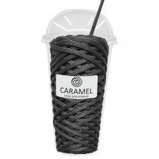 Шнур для вязания Caramel Берлин