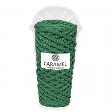Шнур для вязания Caramel Алоэ