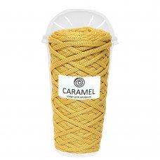 Шнур для вязания Caramel Голд