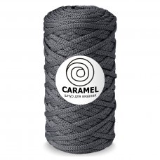 Шнур для вязания Caramel Варшава