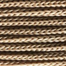 Шнур для вязания цвет Бежевый