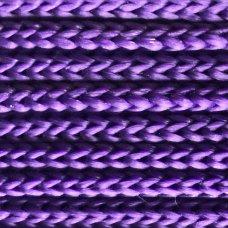Шнур для вязания цвет Фиолетовый