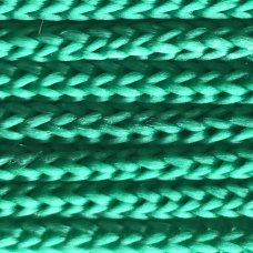 Шнур для вязания цвет Ярко-зеленый