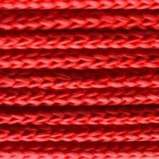 Шнур для вязания цвет Красный
