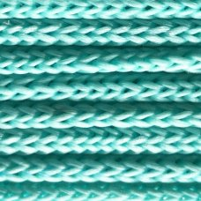 Шнур для вязания цвет Морозная мята