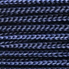 Шнур для вязания цвет Нэйви