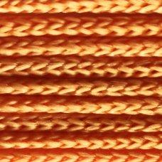 Шнур для вязания цвет Оранжевый