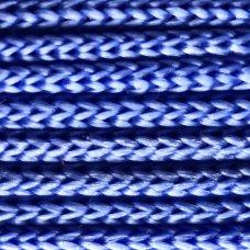 Шнур для вязания цвет Васильковый