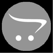 Ремешок-утяжка для сумок из Экокожи Серый